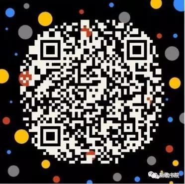 1528771229577072.jpg