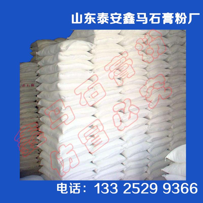 产品5.png