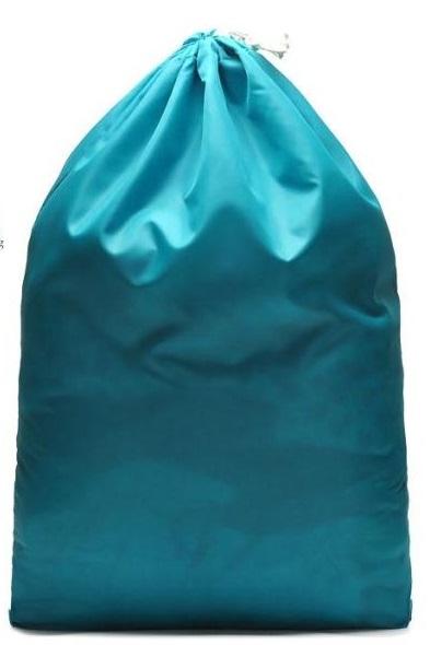 纤袋包装.jpg