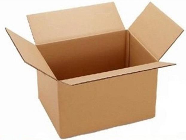 纸箱包装.jpg