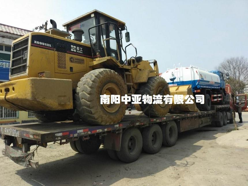 南阳工程机械运输.jpg
