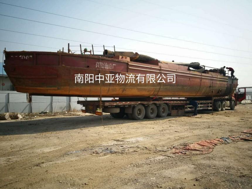 采沙船运输.jpg