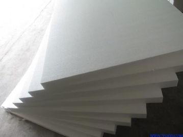 廊坊泡沫防震板