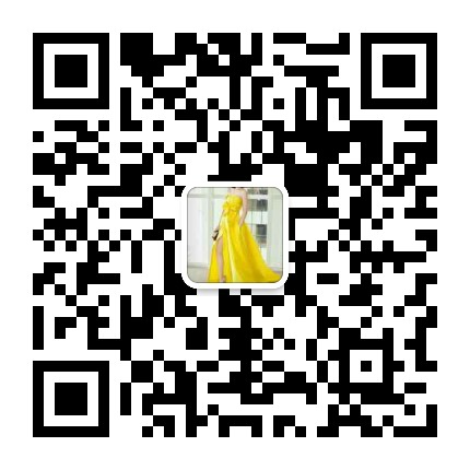 1507877038672793.jpg