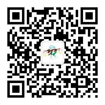 1507877044425172.jpg