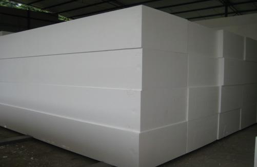 聚苯板生產廠家