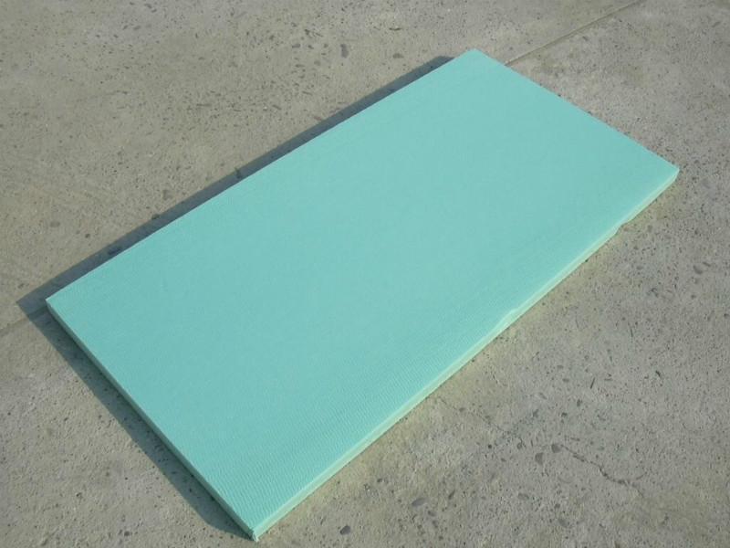 北京擠塑板