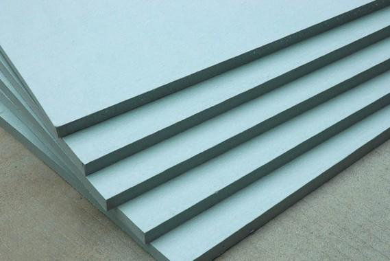擠塑板生產廠家