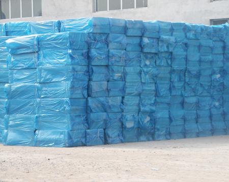 北京現貨擠塑板
