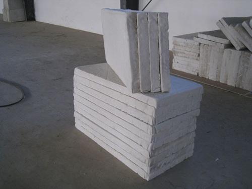北京硅酸盐板