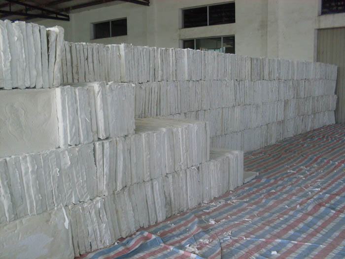 普通型矽酸鹽板