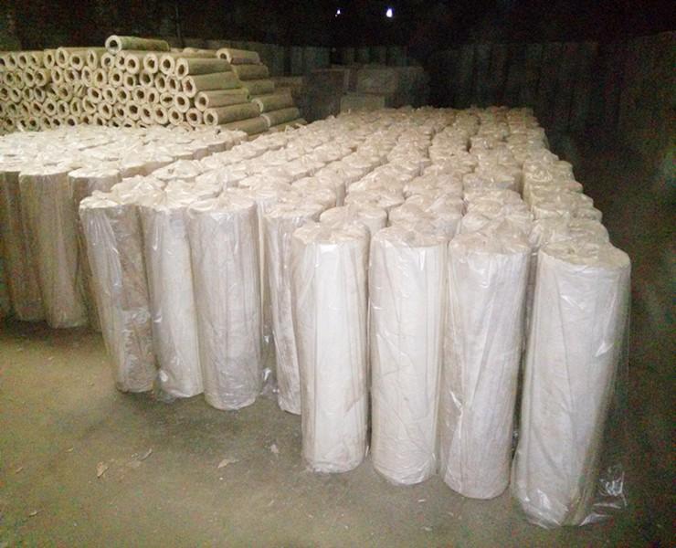 矽酸鹽管廠家