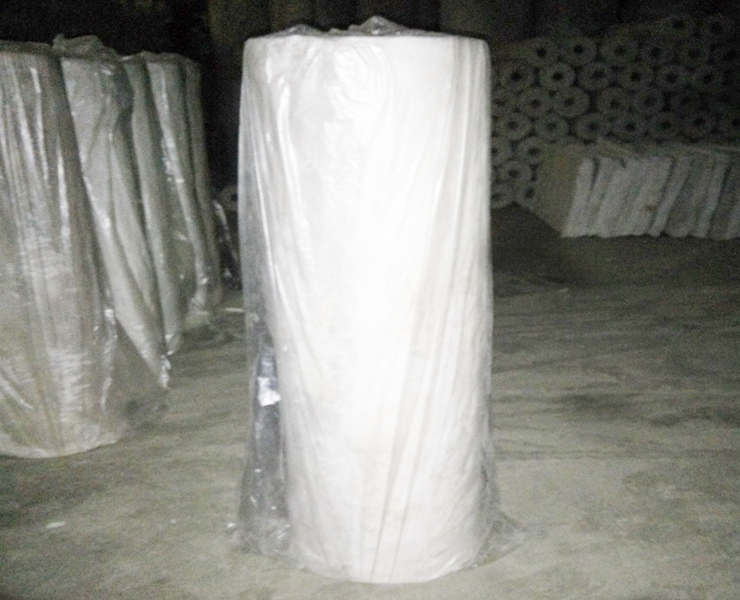 普通矽酸鹽管
