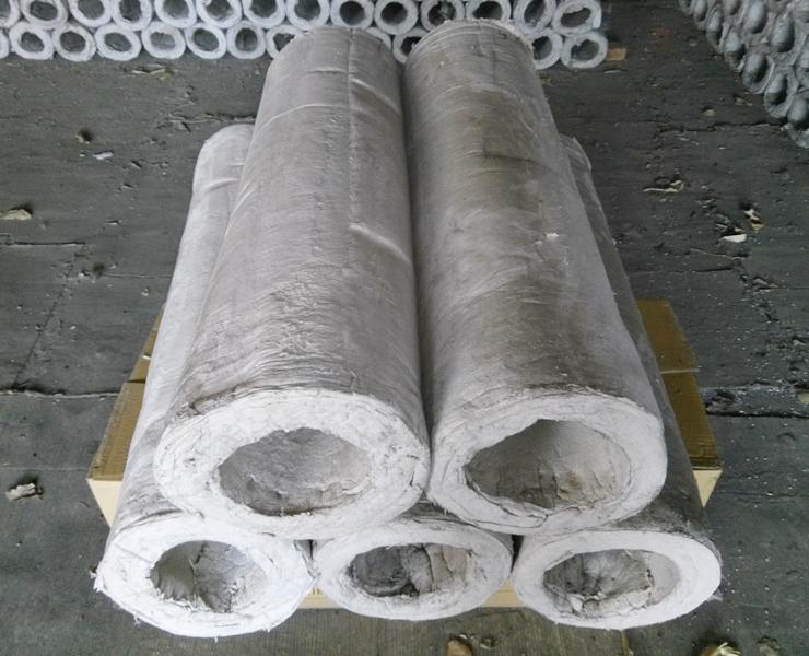 防水硅酸盐管