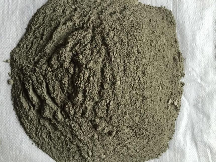 北京聚合物砂漿