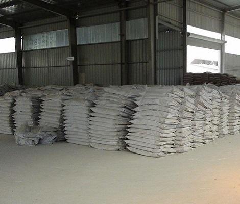 聚合物砂浆现货