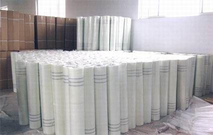 北京网格布厂家