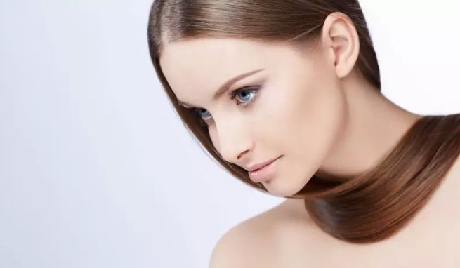 肽能分享洗发几种误区