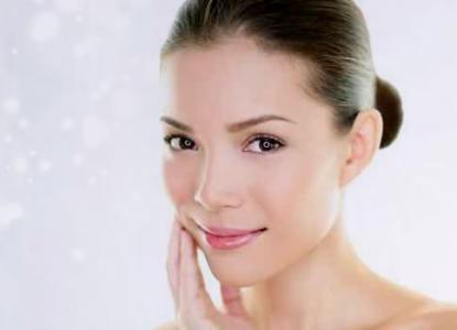 正确修护受损的皮肤屏障