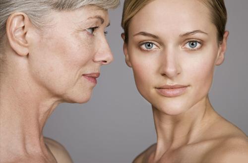 肽能分享每天喝点红酒,健康美容抗老者指著那些人�_口道衰老