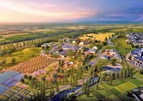 易水湖农家院,易水湖乡村旅游,易水湖旅游资讯