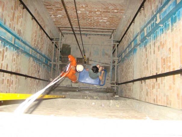电梯保养605x2.jpg