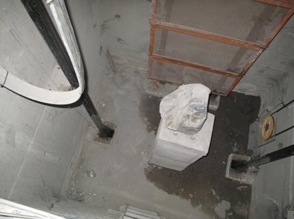 电梯保养605x3.jpg