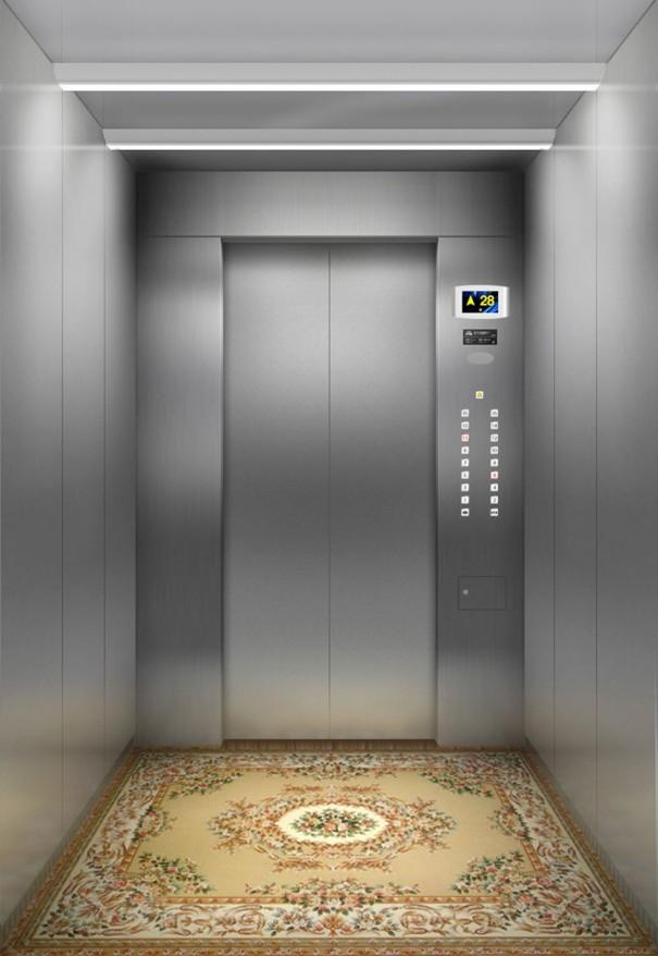 电梯保养605x4.jpg