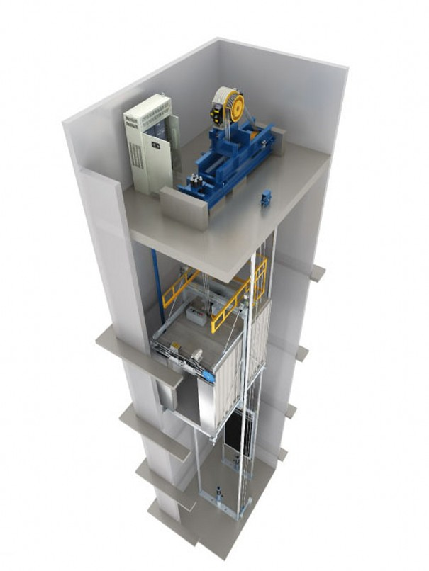 电梯保养605x5.jpg
