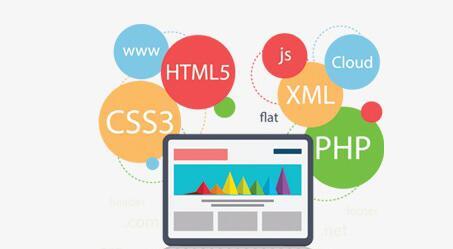 网站设计的价值是什么?