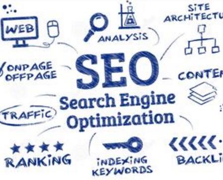 网站设计的关键点是什么?