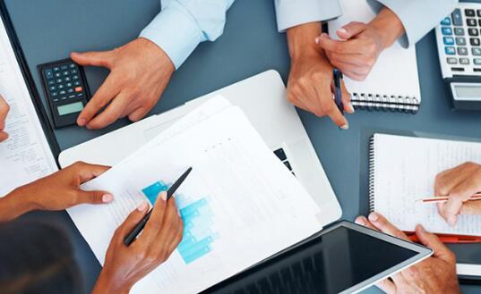 网站设计原型图的必要性是什么?