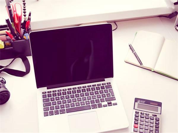 网页设计师必须了解的心理学规则是什么?