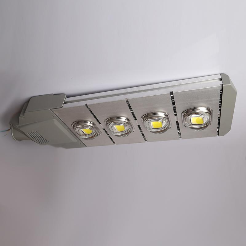 LED路灯电源系列-39.jpg