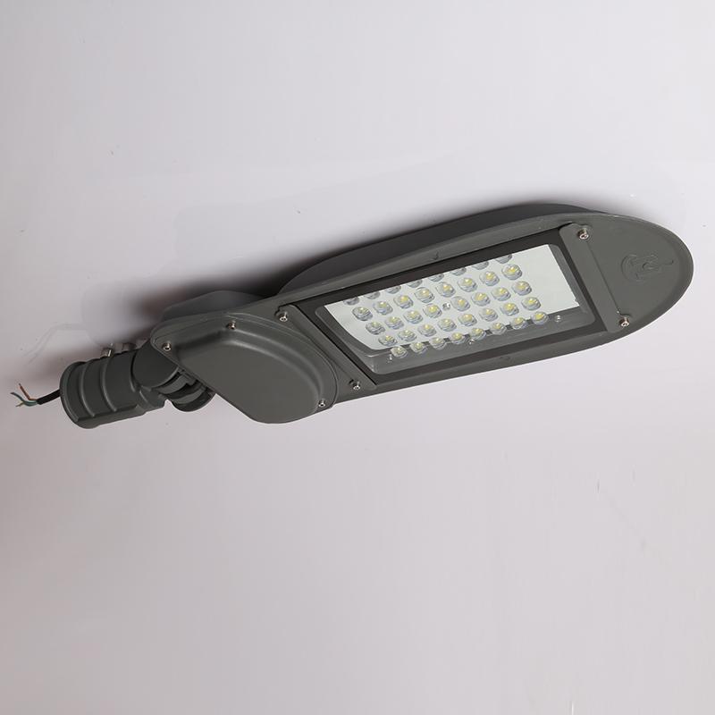 LED路灯电源系列-45.jpg