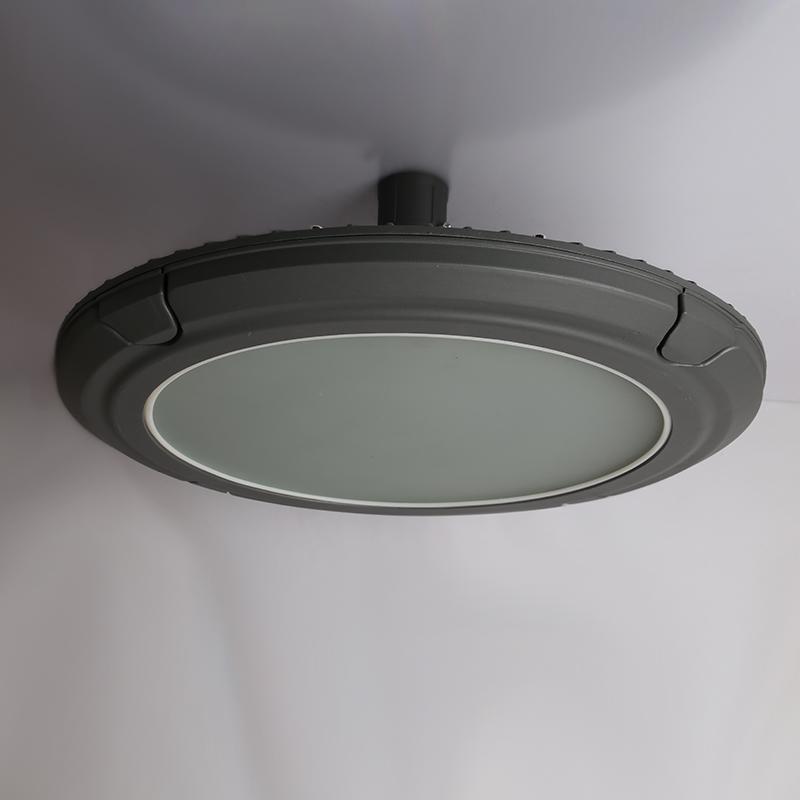 LED路灯电源系列-46.jpg