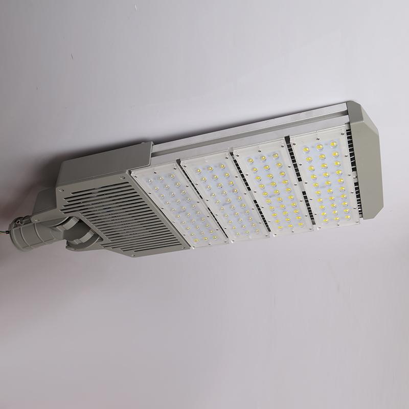 LED路灯电源系列-48.jpg