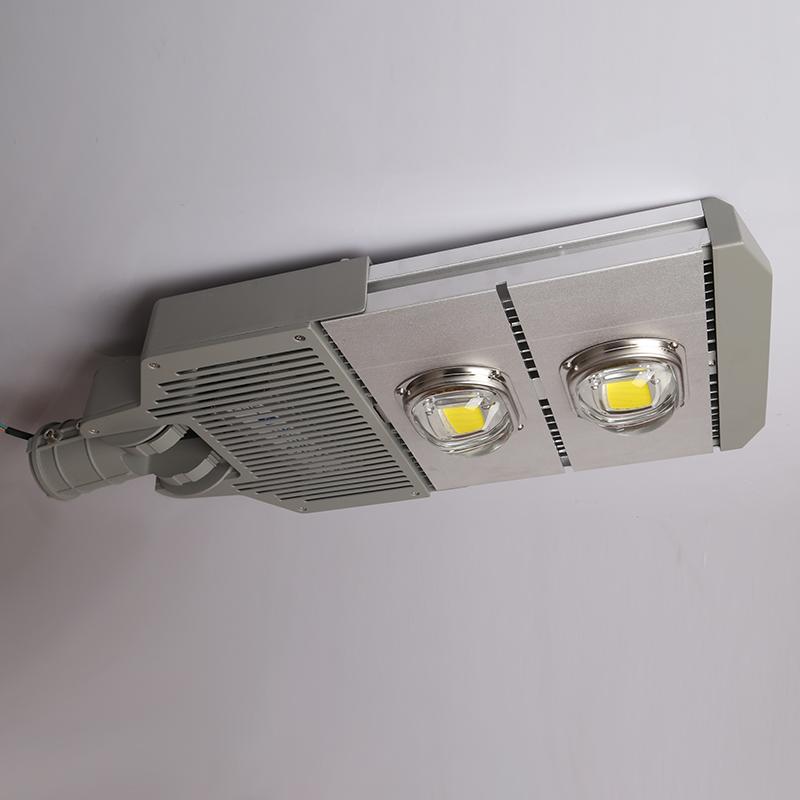 LED路灯电源系列-49.jpg
