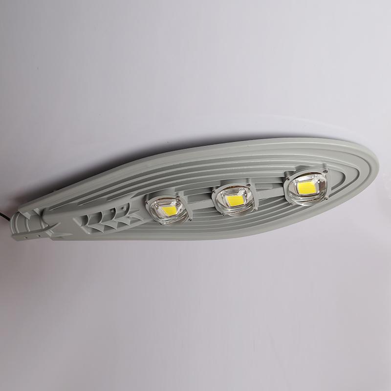 LED路灯电源系列-51.jpg