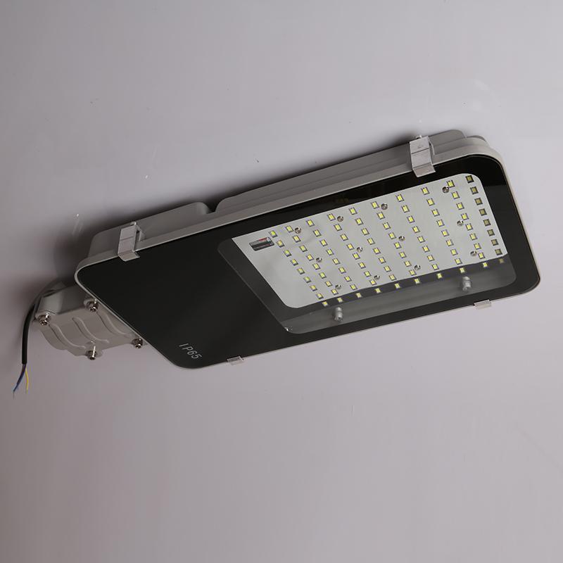 LED路灯电源系列-52.jpg
