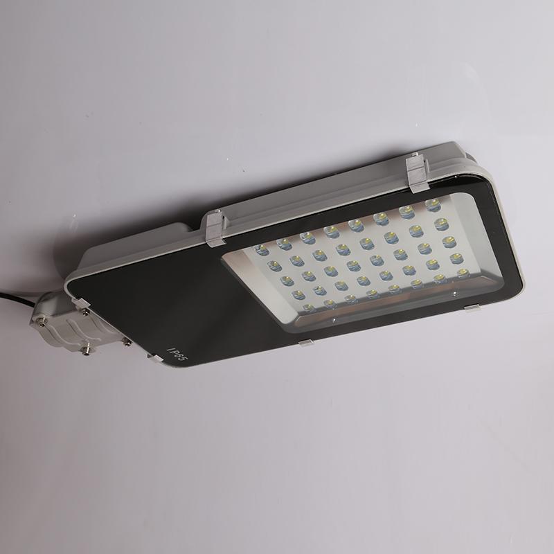 LED路灯电源系列-54.jpg