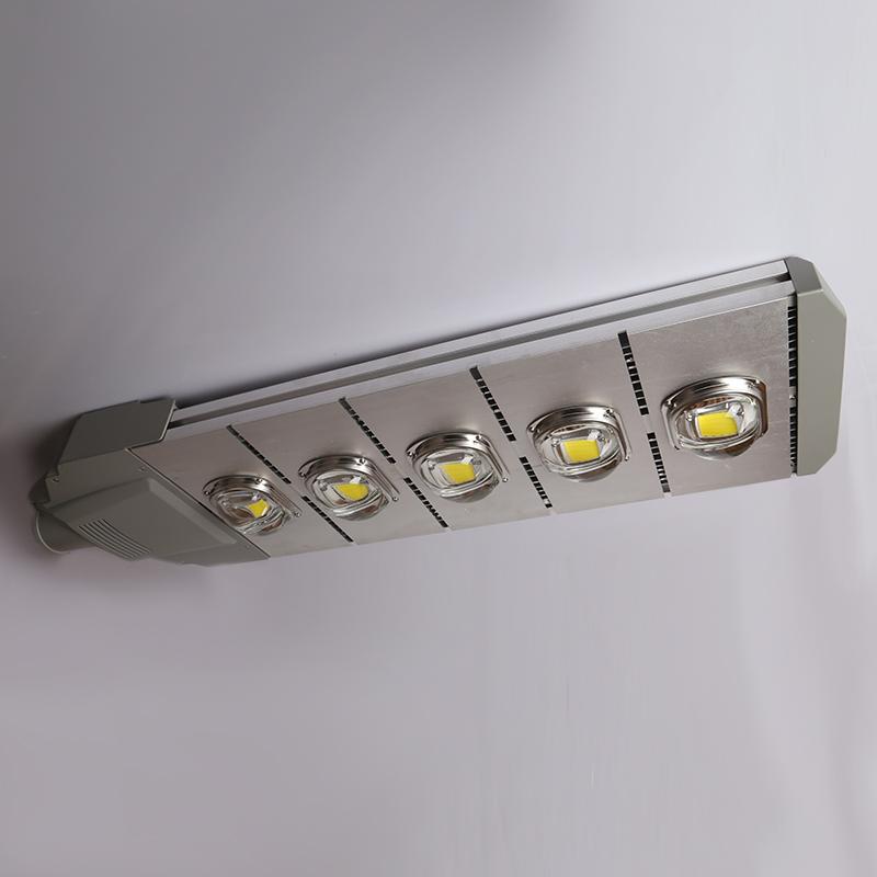 LED路灯电源系列-55.jpg