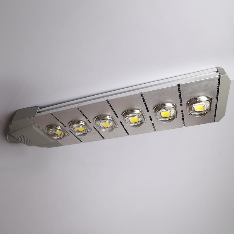 LED路灯电源系列-56.jpg
