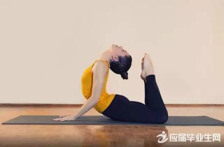 初学者练瑜伽需要注意什么