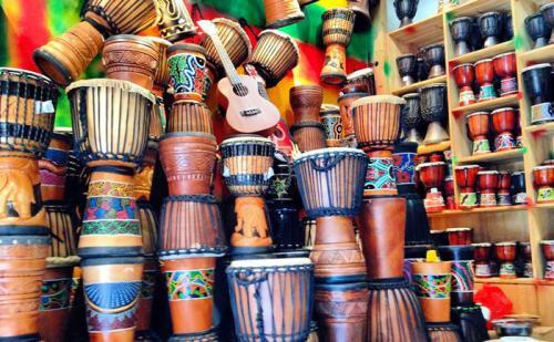 非洲鼓.jpg