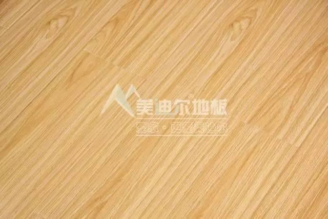 产品型号:M-603.jpg