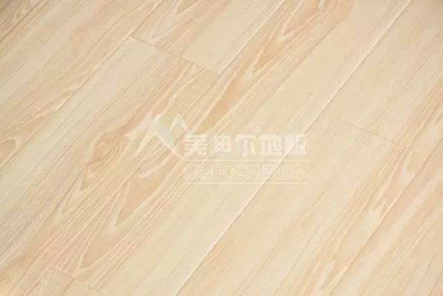产品型号:M-803.jpg