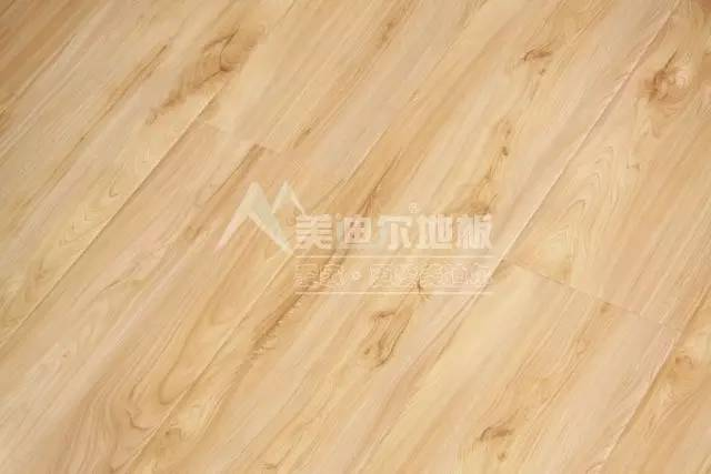 产品型号:M-801.jpg