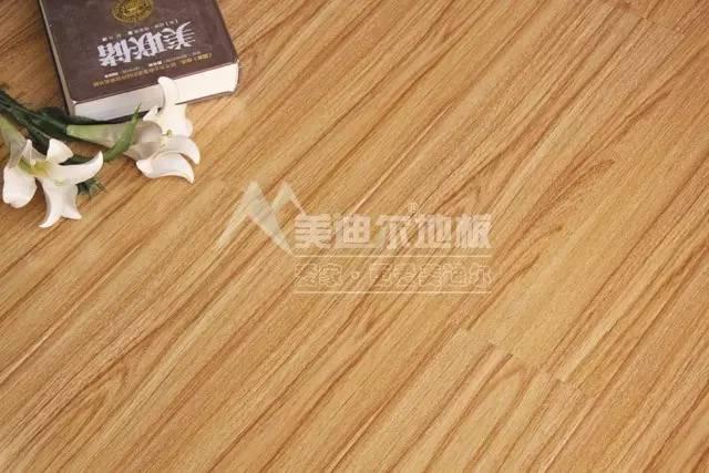产品型号:M-102.jpg