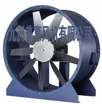 POG-2風機.jpg
